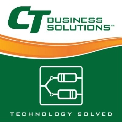 CT Business Solutions Ltd