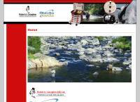 Conaghan Robert a Nz Ltd's website