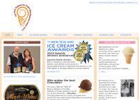 Kerry   Ltd's website