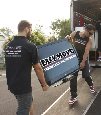 Easy move furniture removals auckland po box 24103 royal oak - Easy to move furniture ...