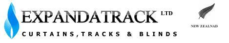 EXPANDATRACK Ltd