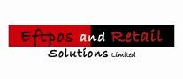 Eftpos and Retail Solutions Ltd