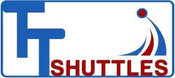 Tt Shuttles™ - Shuttle Auckland Airport