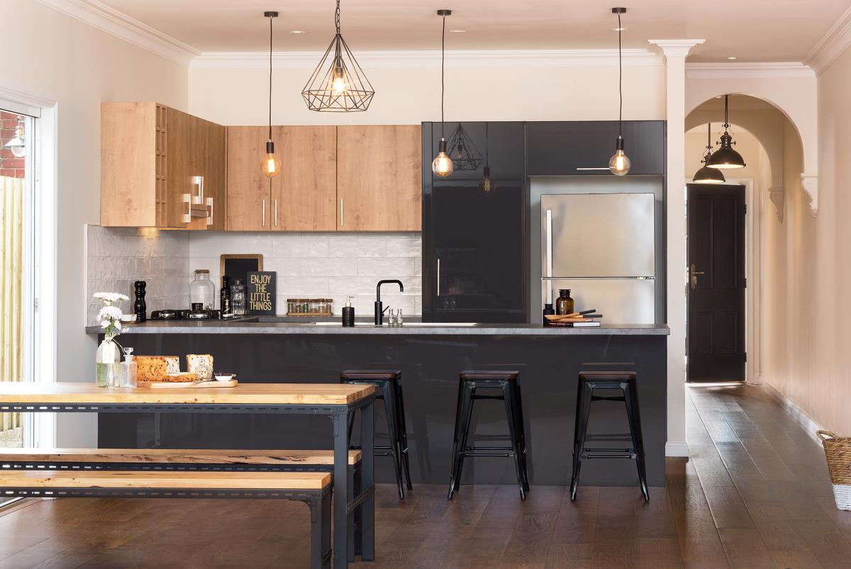 Reviews Bunnings Kitchens