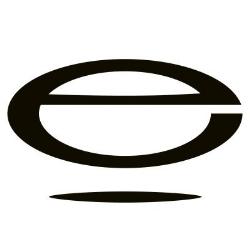 Elevated Furniture Concepts Ltd