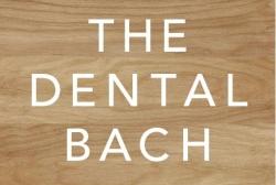 The Dental Bach