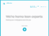 Approved Mortgages's website