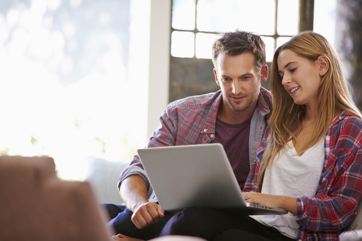 Business Loan Broker Auckland, Business Finance & Lending NZ - Kiwi Mortgages