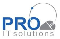 PRO IT Solution Ltd