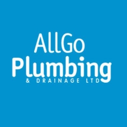Allgo Plumbing & Drainage - South Auckland