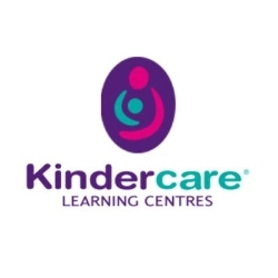 Kindercare Learning Centres - Addington