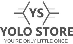 YOLO Store Limited