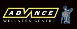 Advance Wellness Centre