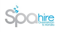 Spa Hire Queenstown
