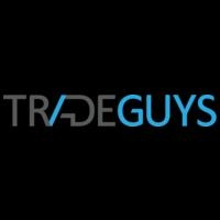 Trade Guys |  Building & Renovation Services