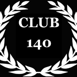 Club 140
