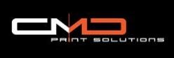 CMD Print Solutions