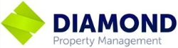 Diamond Property Management