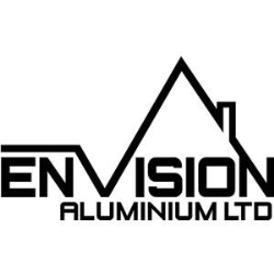 Envision Aluminium Ltd