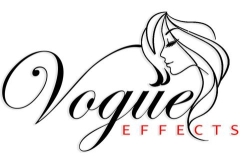 Vogue Effects