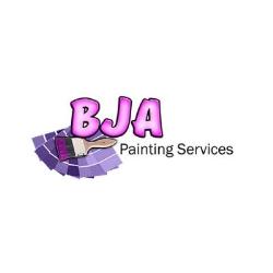BJA Painting Services