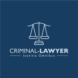 Peter Syddall Criminal Lawyer